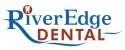 RiverEdge Dental Bradford Logo