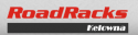 Road Racks Outfitters Logo