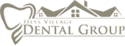 Hess Village Dental Group Logo