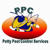 Petty Pest Control Services, Ancaster