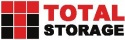 Total Storage Self-Storage Logo