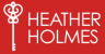 Heather Holmes - RE/MAX Hallmark Realty Ltd Brokerage Logo